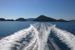 Yunan Adaları Mavi Yolculu master