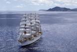 Satılık Gemi