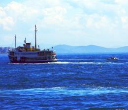 Satılık Gemiler