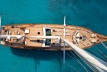 Kiralık Tekneler