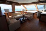 Satılık Tekne