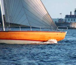 Tekne Ekspertiz