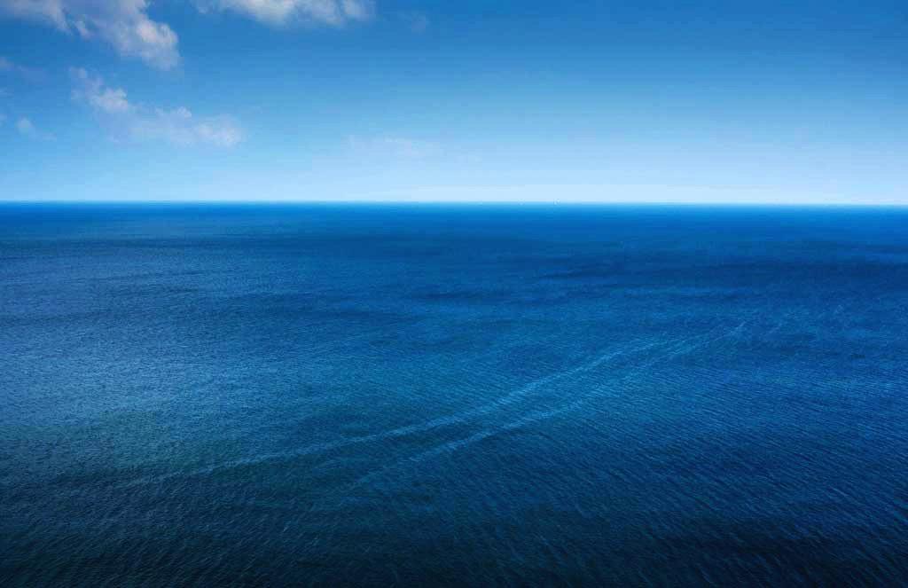 antalya offshore