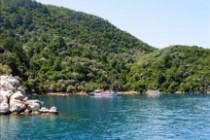 cennet island marmaris