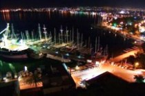 fethiye-picture