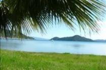 gocek island