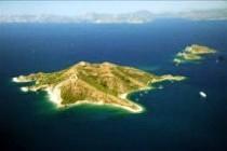 island-girl-fethiye