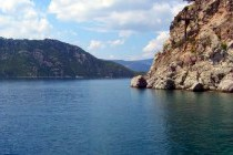 keci island marmaris