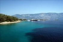 kilopatr island gokova