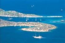 orak island bodrum