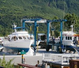 Yacht_servic
