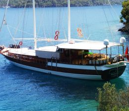 Yacht_charter_testimonials_gulet_sannika