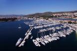 Croatian-marina master
