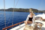 yacht charter questions