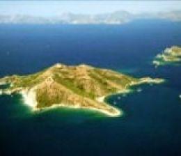 island girl fethiye