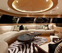 sailing-yachts