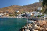 tlos yacht marine restaurant