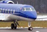 Vip Jet Charter