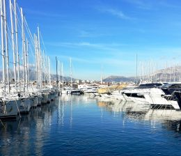 yacht-charter-croatia master