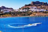 yacht charter destinations