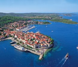 yacht-charter-in-croatia master