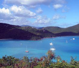 Bahamas Exuma Cays Land
