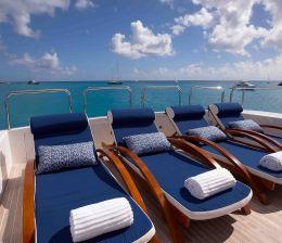 Bahamas Port Lucaya