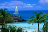 bahamas-yacht-charter