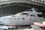 Mator yacht