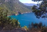 Blue Cruise Bodrum