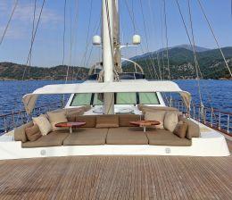 Blue-Cruise-Gocek