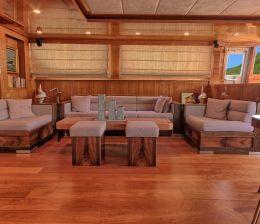 Yacht Charter-Marmaris