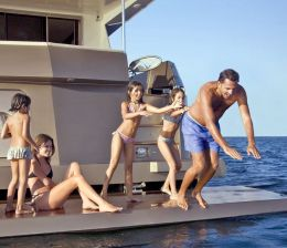 Daily-Yacht-Charter-in-Bodrum-master