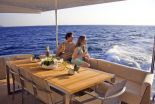 Daily-Yacht-Charter-in-Bodrum