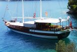 Yacht Charter Testimonials-main