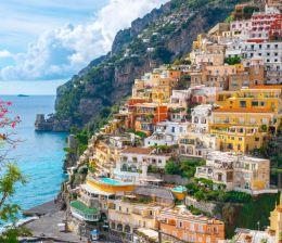 amalfi-coasts-main