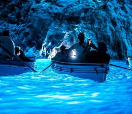 blue-grotto-main