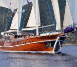 Luxury Yacht Charter, Luxury Yacht Charter