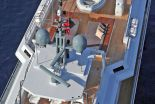Yacht Sales and Brokerage, Yacht Sales and Brokerage