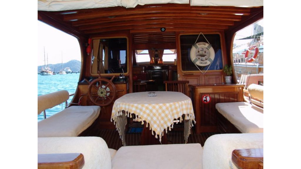 1287485022_small_transom_for_sale_2