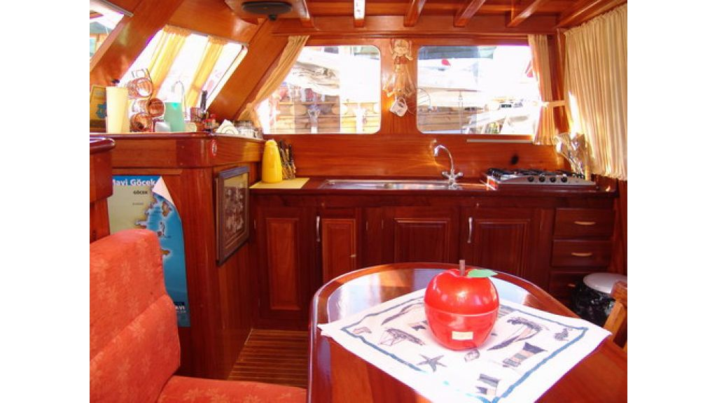 1287485052_small_transom_for_sale_5