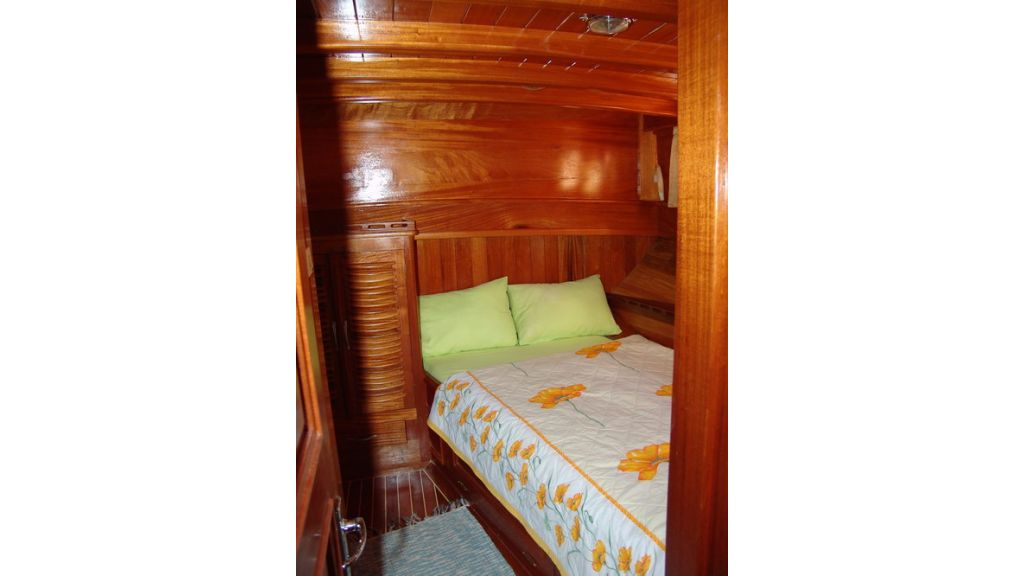 1287485054_small_transom_for_sale_7