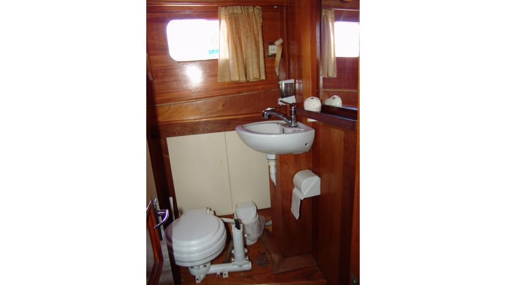 1287485057_small_transom_for_sale_8