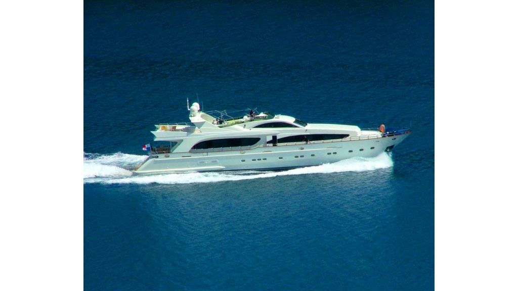 1287572024_motoryacht_for_sale_1