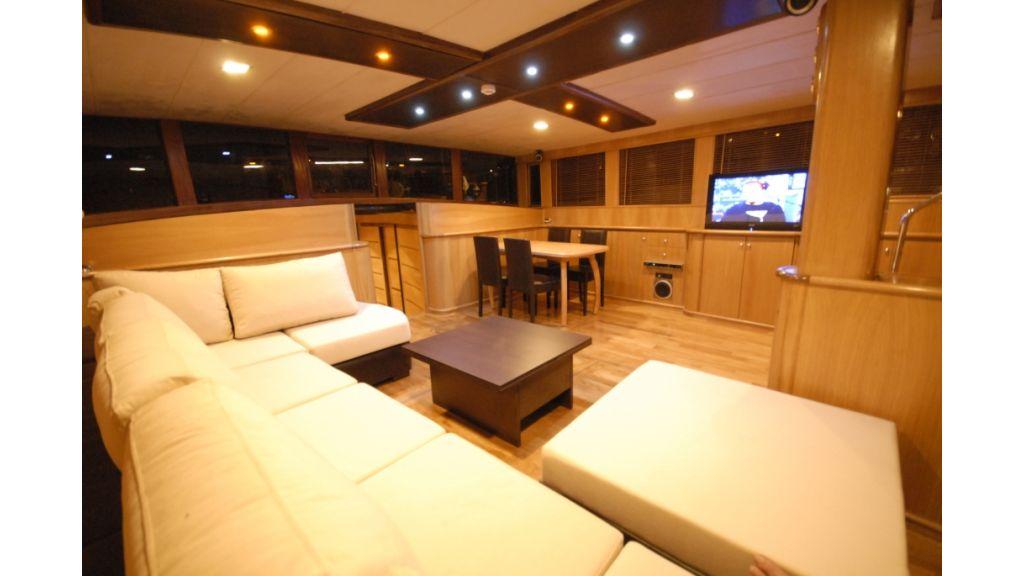 1287728085_4_cabins_charter_gulet_12
