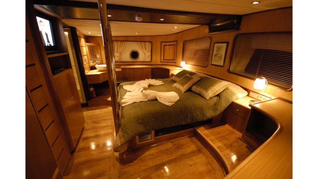 1287728096_4_cabins_charter_gulet_27