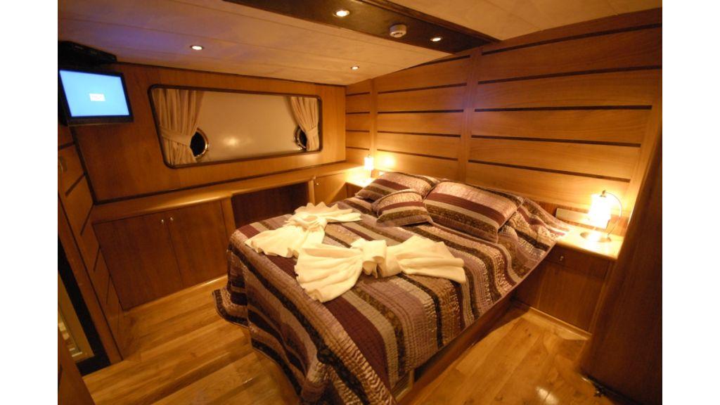 1287728109_4_cabins_charter_gulet_10