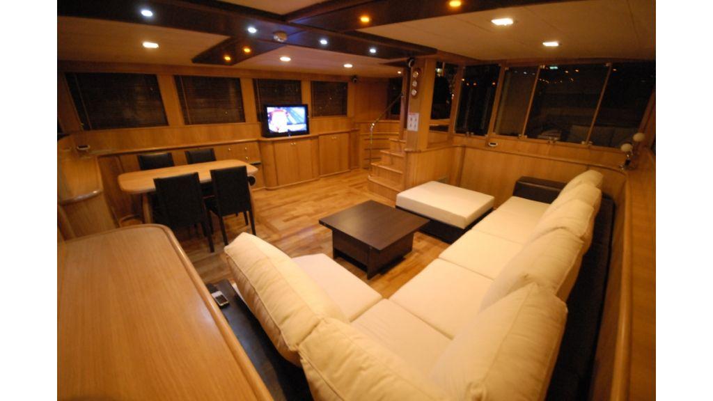 1287728205_4_cabins_charter_gulet_4