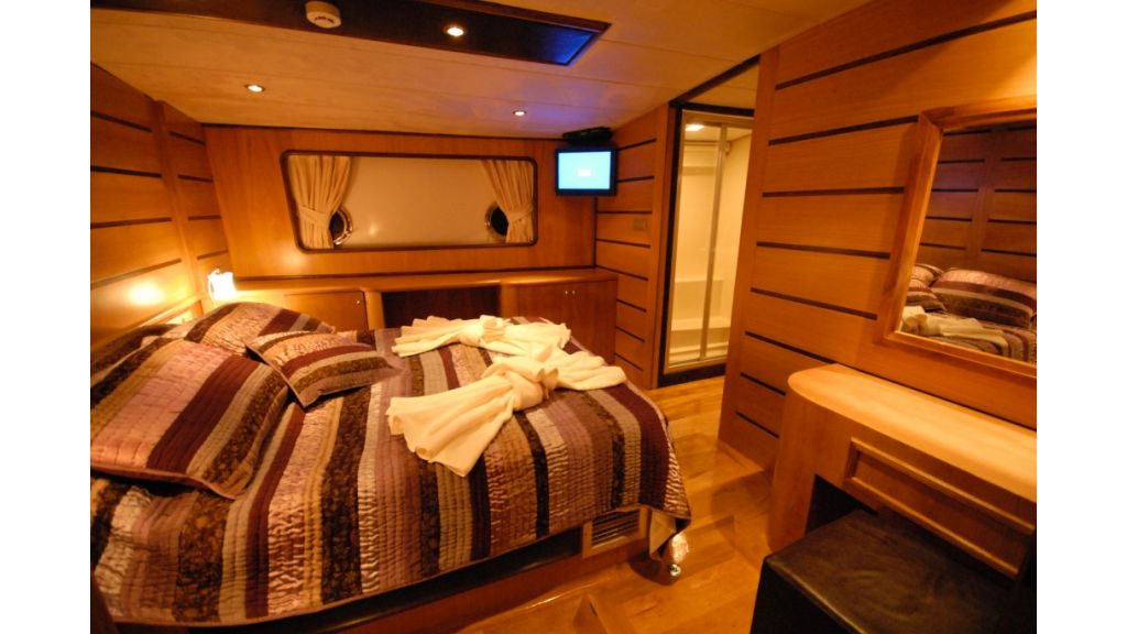1287728213_4_cabins_charter_gulet_5