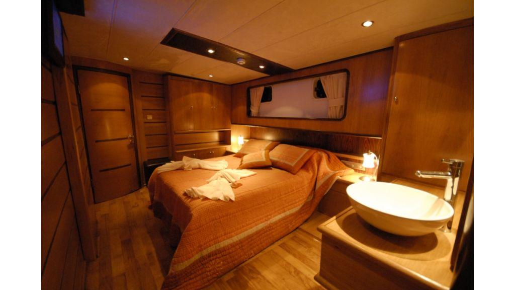 1287728254_4_cabins_charter_gulet_28